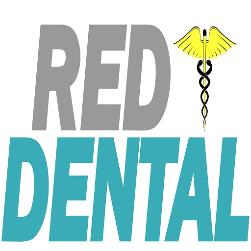 Red Dental