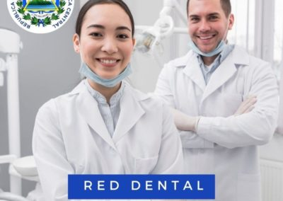 Red Dental de El Salvador